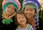 Kosher Tours to Thailand